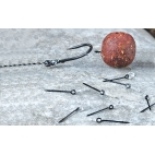 Bait Spike 8 mm