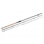 Feeder rod Flagman Cast Master Feeder Medium 360 cm 70 g