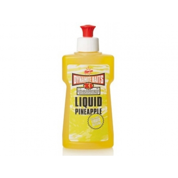Liquid PINEAPPLE