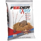 Feeder  extasy STILL WATERS