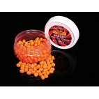 Carp candies 11 mm