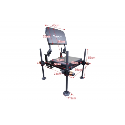 http://jaukas.lt/838-thickbox_default/genlog-feeder-seat-chair.jpg