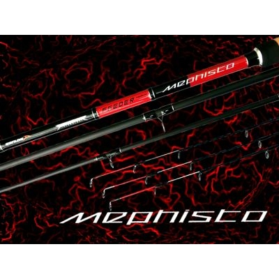 Feeder Mephisto Medium 365 cm 110 g