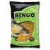 Bingo Carp/tench/Carassio
