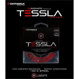 Valas Germinas Tessla Distance 0,234mm 6,95 kg