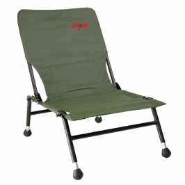 Kėdė Carpzoom eco chair