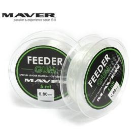 MAVER Feeder gum