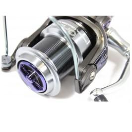 Zfish Orion 6000