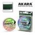 Pintas valas Akara Power action X4