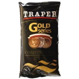 Traper GOLD SERIES Champion