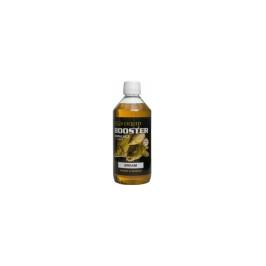 Lorpio booster  BREAM 250 ml