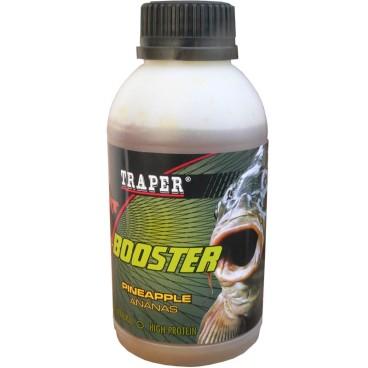 Hi- Booster ANANASAS 300 ml