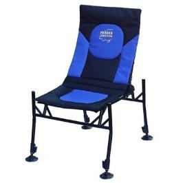CarpZoom Feeder Chair