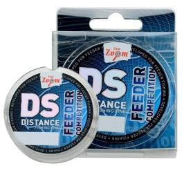 Valas DS Distance 250m 0,18mm