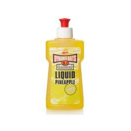 Liquid PINEAPPLE