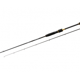 Spiningas Flagman Blackfire 244 cm 7-28 g