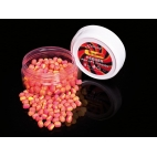 Carp candies 11 mm