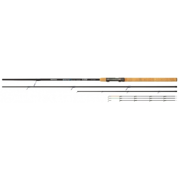 Mistrall Stratus III Method Feeder 360 cm 20-60 g