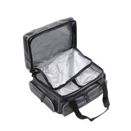 Flagman krepšys priedams FEEDER ACCESSORY BAG