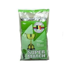 VDE Super Match