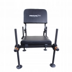 Genlog Feeder Seat Chair