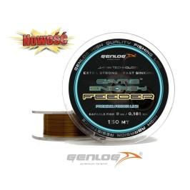 Genlog Camo energy feeder 150 m 0,234 mm
