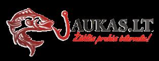 www.jaukas.lt
